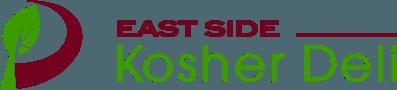 East Side Kosher Deli
